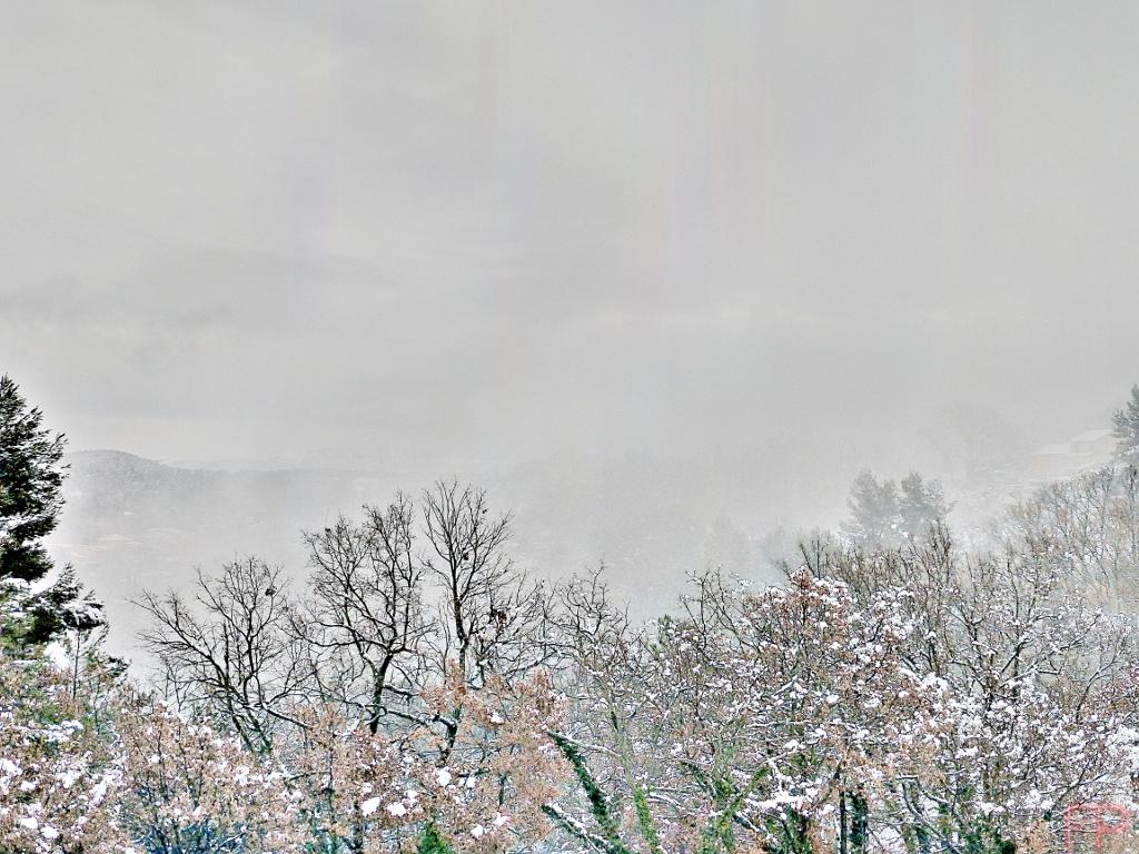 © François Ponthieu 2014 . Freeze