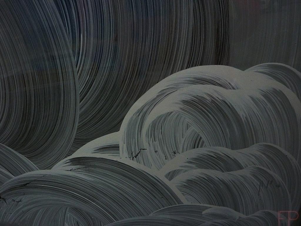 © François Ponthieu 2014 . Turbulences 0.2